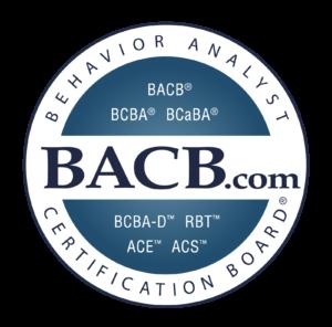 BACB Emblem