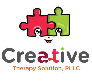 creative-therapy-solution