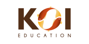 koi-education