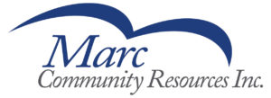 marc-community-resources