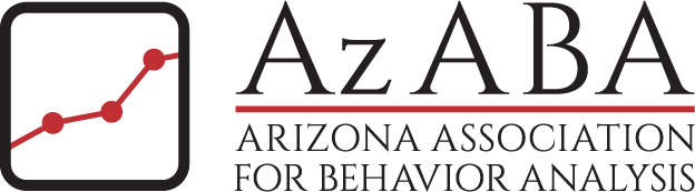 Arizona Association for Behavior Analysis | AZABA