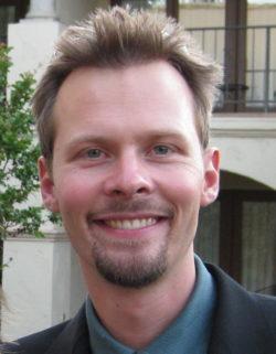 Brian Van Meerten